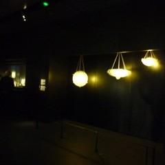 アルザス、ラリック美術館オープン by t.s.