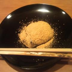 大渡 祇園の料理屋 by ts