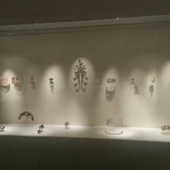 リスボン旅行紀4(グルベンキアン美術館4)